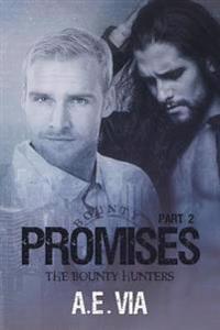 Promises, Part II