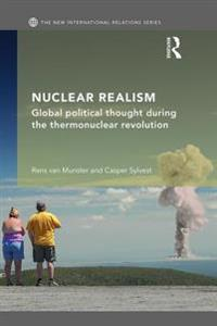 Nuclear Realism