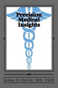 Precision Medical Insights: Caveat Emptor