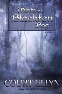 Mists of Blackfen Bog