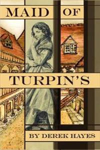 Maid of turpins