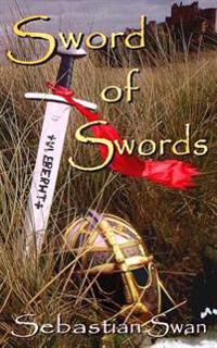 Sword of Swords: Ulfberht