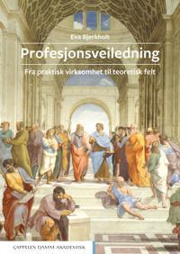 Profesjonsveiledning - Eva Bjerkholt | Inprintwriters.org