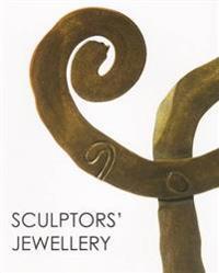 Sculptors' Jewellery