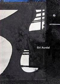Siri Aurdal