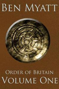 Order of Britain: Volume One