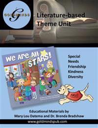 Literature-Based Theme Unit