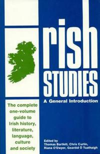 Irish Studies