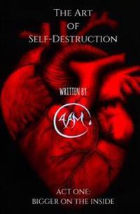 The Art of Self-Destruction: Act One: Bigger on the Inside