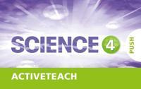 Science 4 Active Teach
