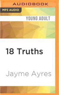 18 Truths