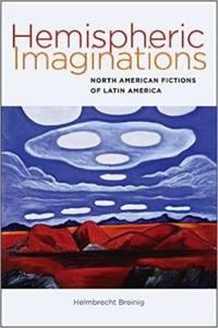 Hemispheric Imaginations