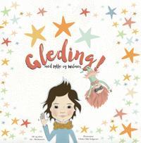 Gleding!
