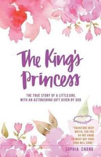 The King's Princess