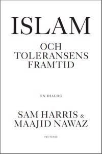 Islam och toleransens framtid