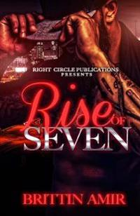 Rise of Seven