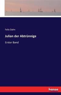 Julian Der Abtrunnige