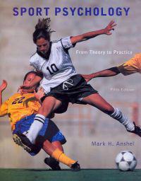 sport psychology gallucci nicholas t