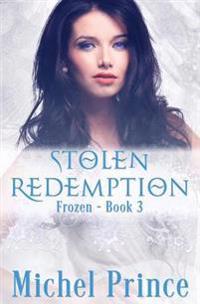 Stolen Redemption