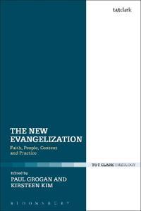 The New Evangelization
