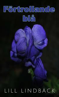 Förtrollande blå