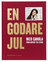 En godare jul