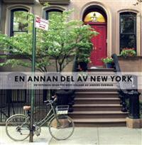 En annan del av New York : en fotobok från The West Village