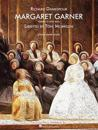 Margaret Garner: Opera Vocal Score