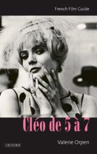 """""""Cleo de 5 a 7"""""""