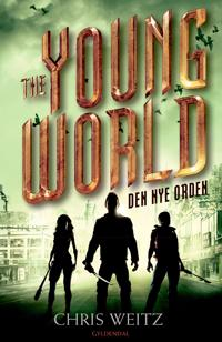 The young world - den nye orden