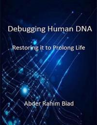 Debugging Human Dna