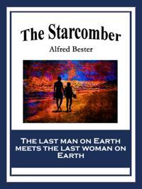 Starcomber