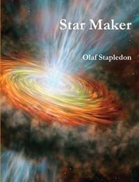 Star Maker