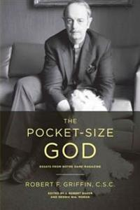 Pocket-Size God