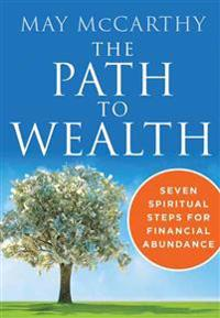 The Path to Wealth
