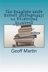 Graphic design dissertation branding
