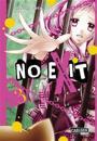 No Exit 3