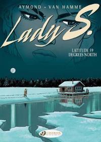 Lady S. 2