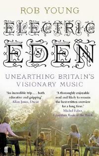 Electric Eden