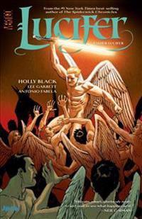 Lucifer 2