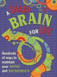 Sharp Brain for Life