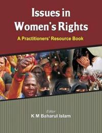 Issues in Women's Rights