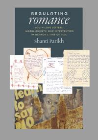 Regulating Romance
