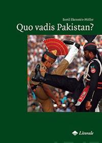 Qua Vadis Pakistan?
