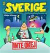 Sverige 3 : Inte okej