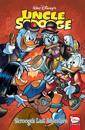 Scrooge's Last Adventure
