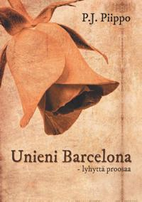 Unieni Barcelona