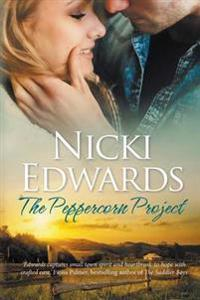 The Peppercorn Project