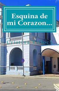 Esquina de Mi Corazon...: Recuerdos de Una Tunera