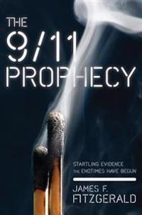 9/11 Prophecy
